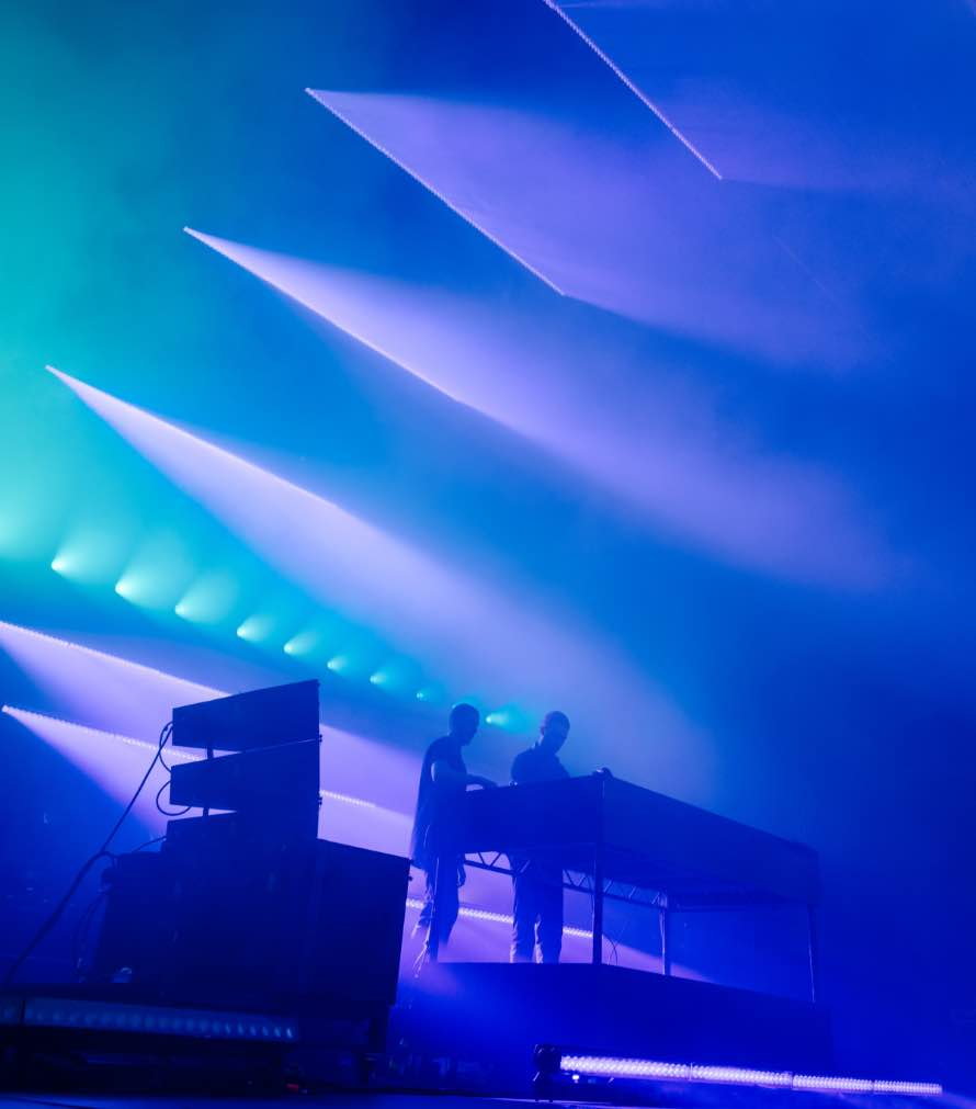 lucid-creates-parklife-blue-lighting@2x