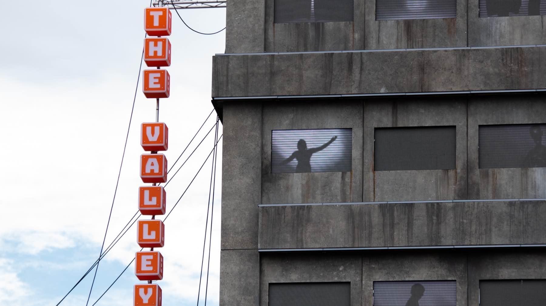 lucid-creates-parklife-hero@2x