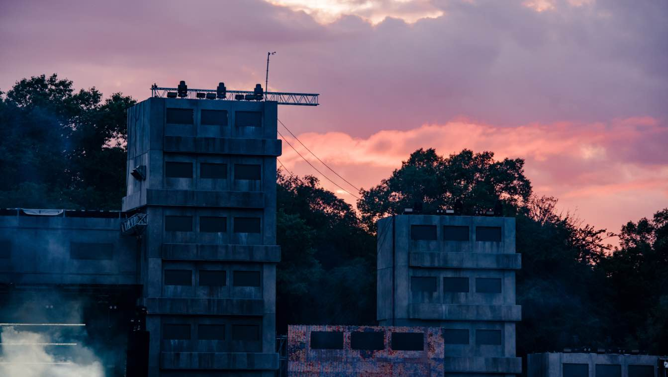 lucid-creates-parklife-sunset@2x
