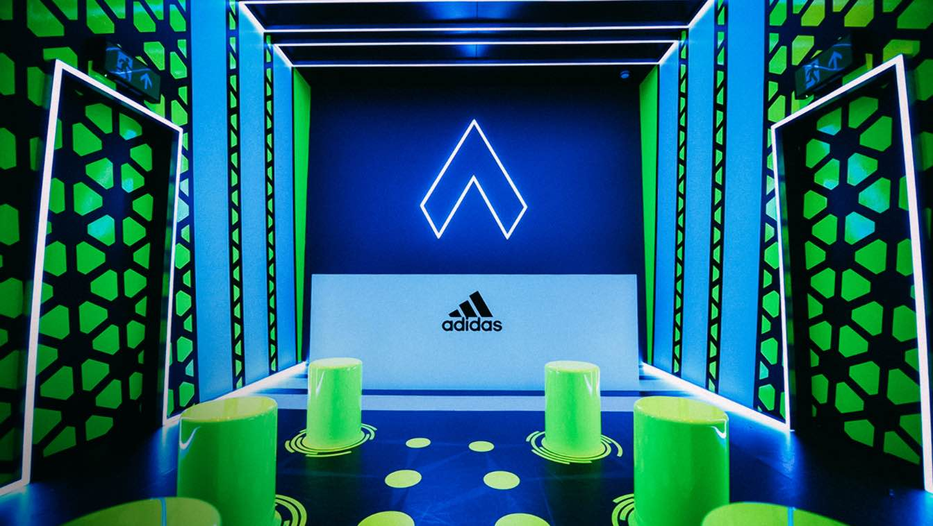 lucid-adidas-base-green-room@2x