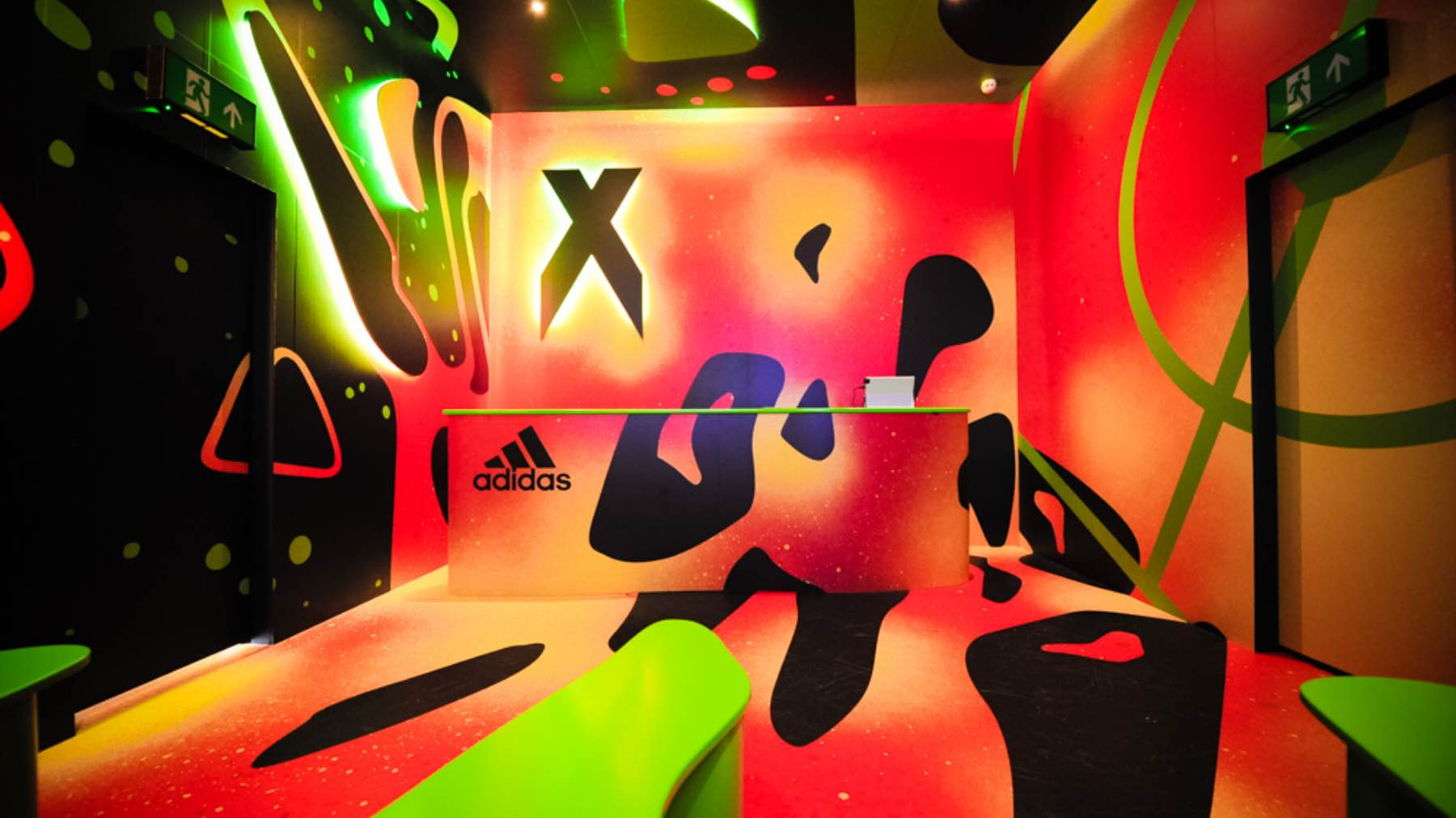 lucid-adidas-base-orange-room@2x