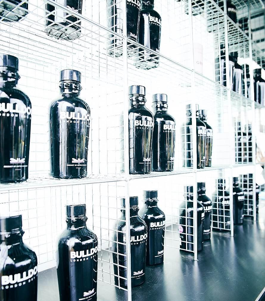 lucid-bulldog-arena-bottles@2x