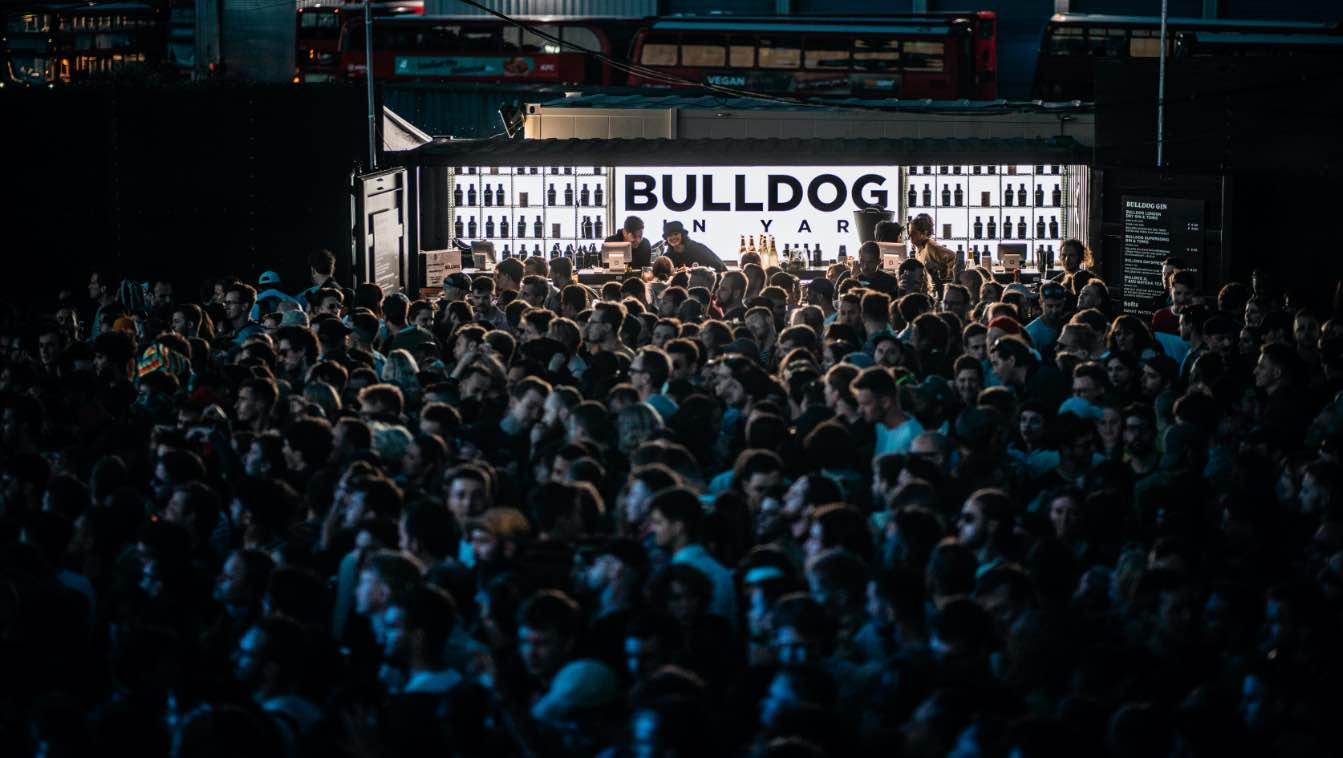 lucid-bulldog-arena-night-time-crowd@2x