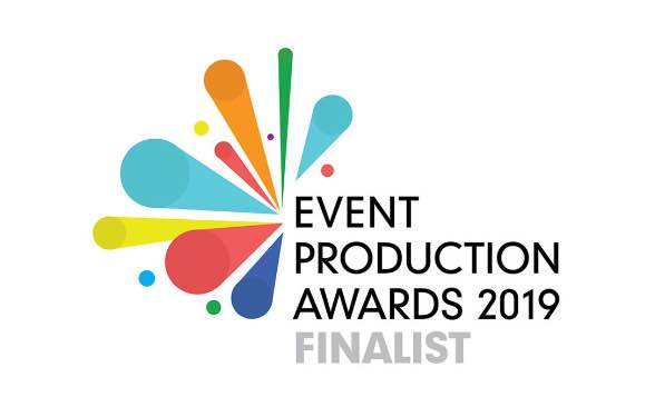 lucid-event-production-awards-2019@2x
