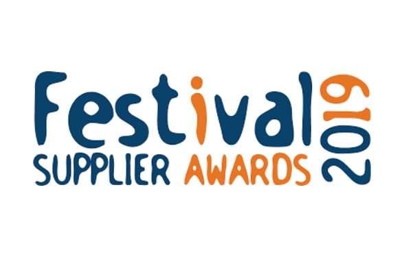 lucid-festival-supplier-awards-2019@2x