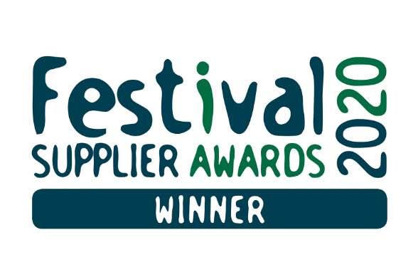lucid-festival-supplier-awards-2020@2x