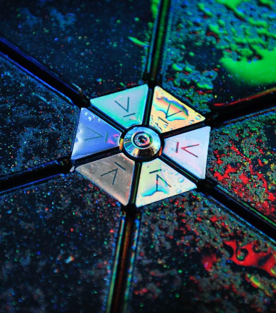 lucid-google-light-installation-5@2x