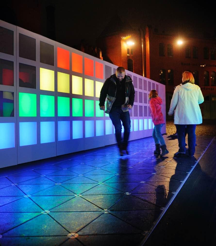 lucid-google-light-installation-6@2x