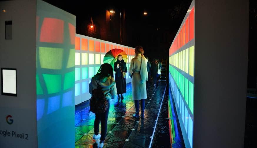 lucid-google-light-installation-7@2x