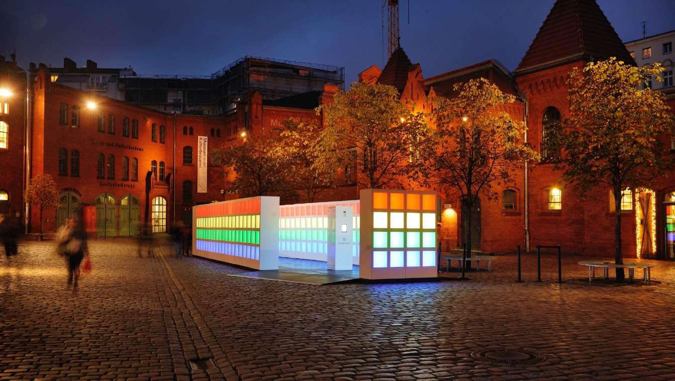 lucid-google-light-installation-9@2x