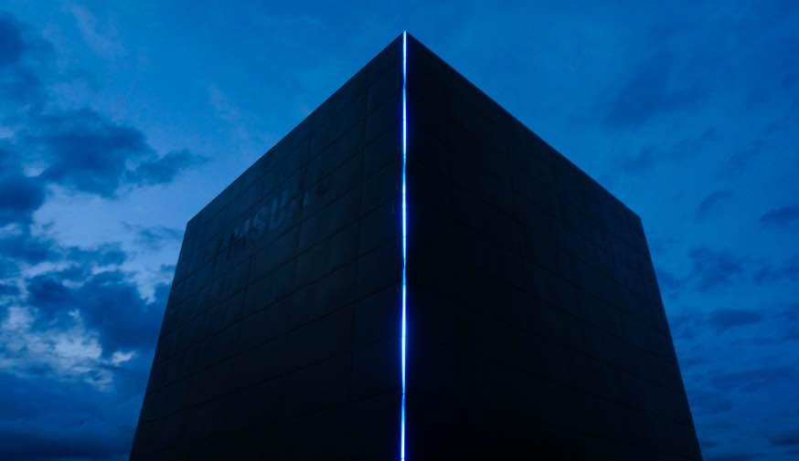 lucid-samsung-hypercube-8@2x