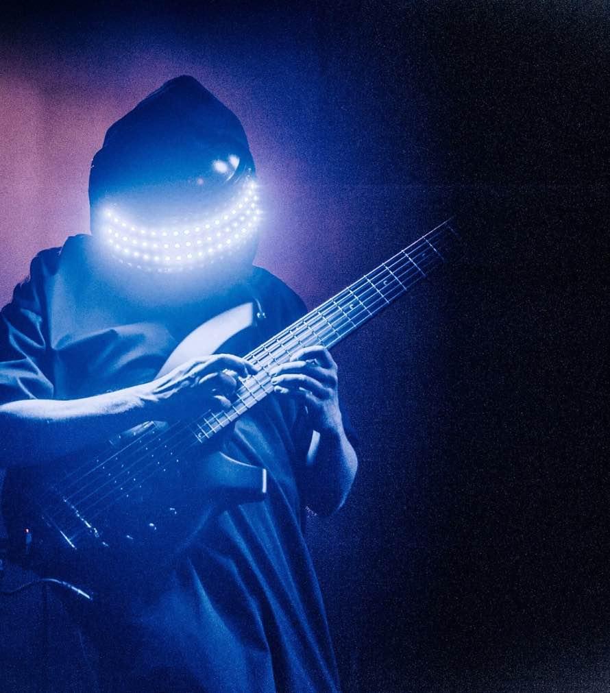 lucid-shobaleader-one-guitar@2x