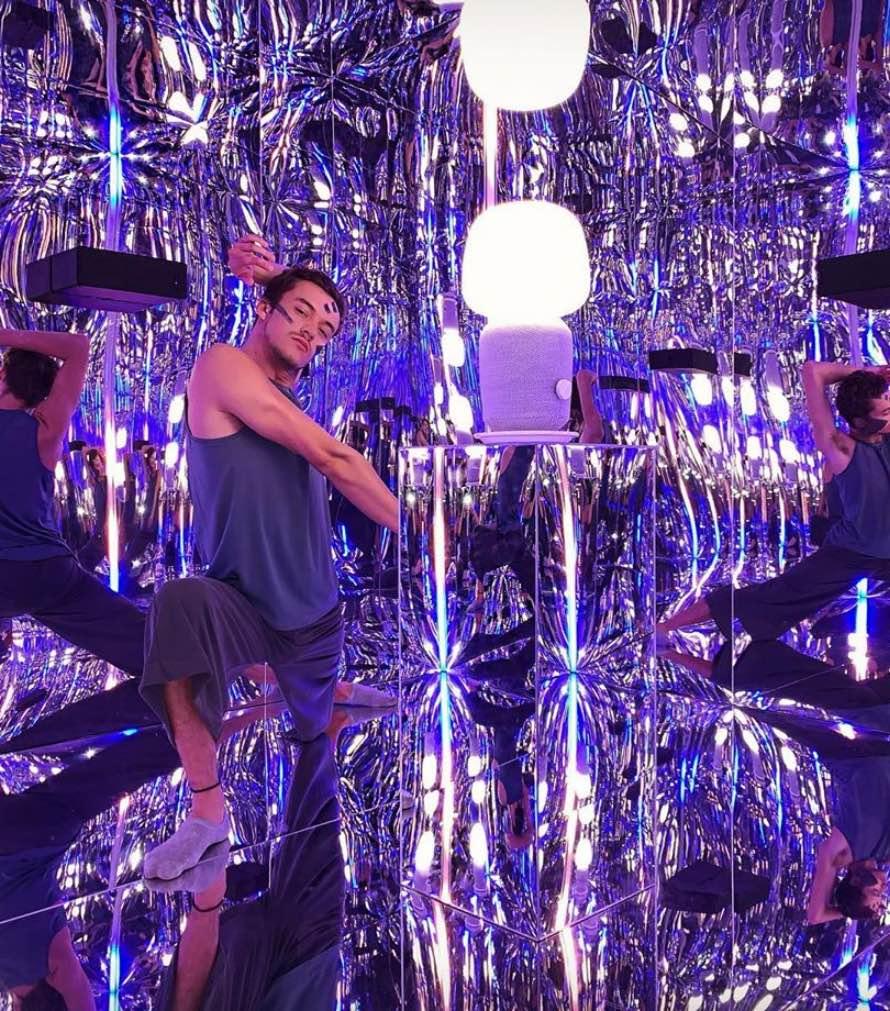 lucid-sonos-x-ikea-dance@2x