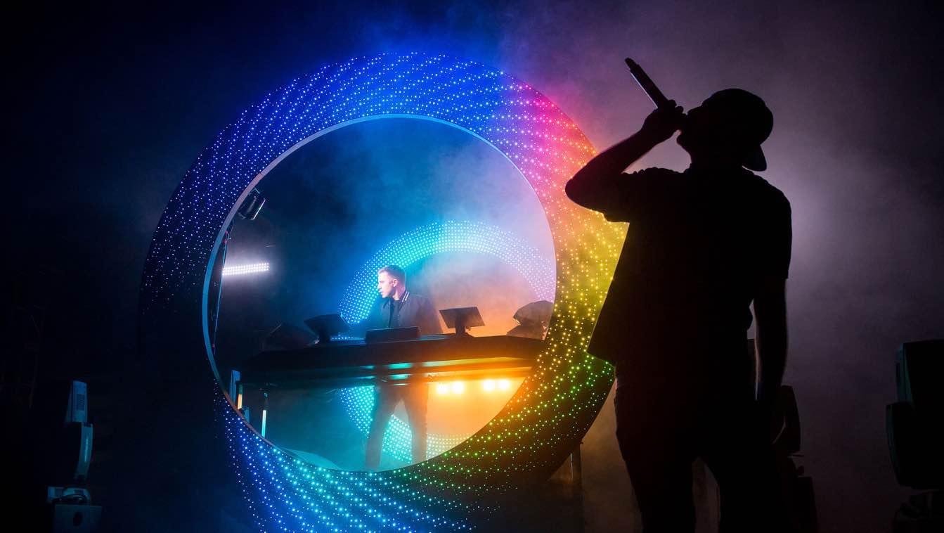 lucid-sub-focus-world-tour-6@2x