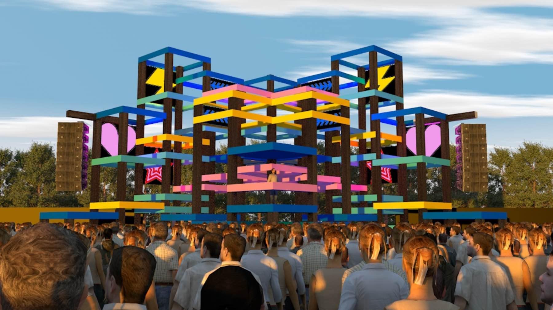 lucid-the-pavilion-1@2x