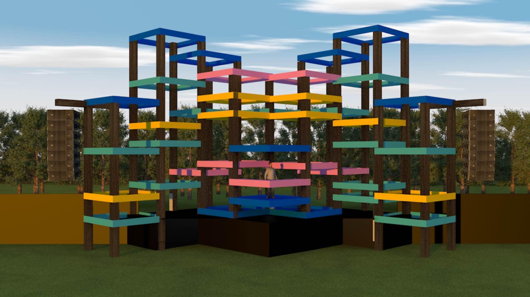 lucid-the-pavilion-2@2x-1