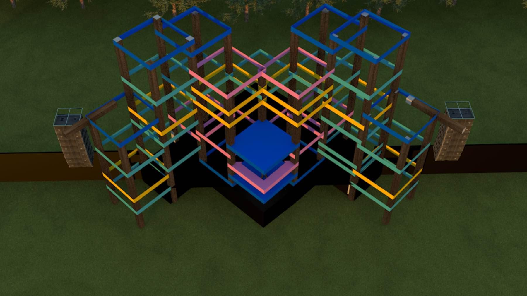 lucid-the-pavilion-3@2x-1
