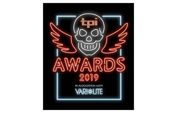 lucid-tpi-awards-2019@2x