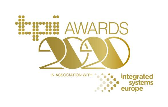 lucid-tpi-awards-2020@2x