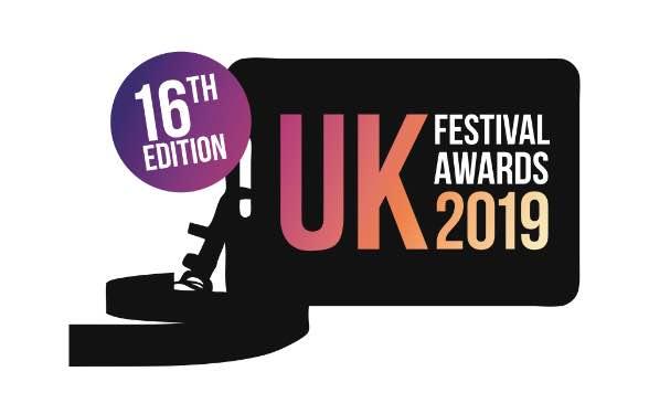 lucid-uk-festival-awards-2019@2x