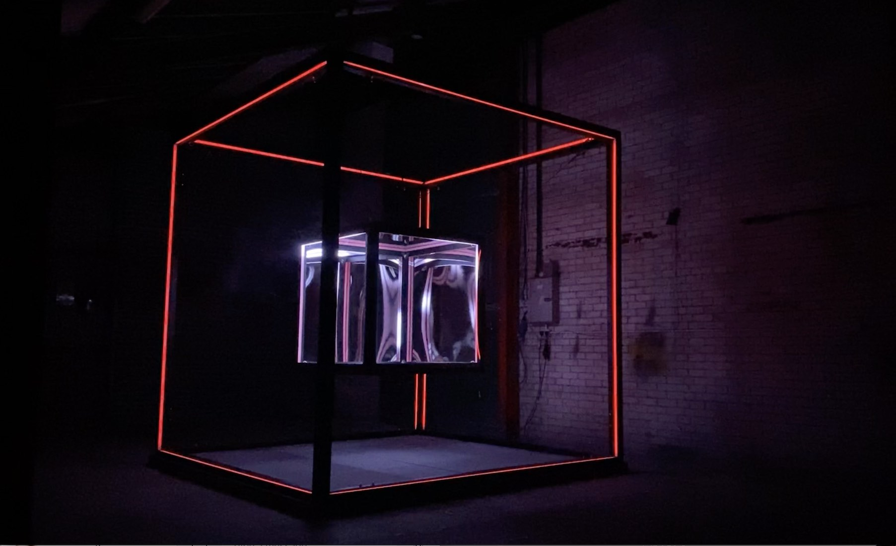 LUCID-EXPONENTIAL-LIGHT-CUBE-INSTALLATION