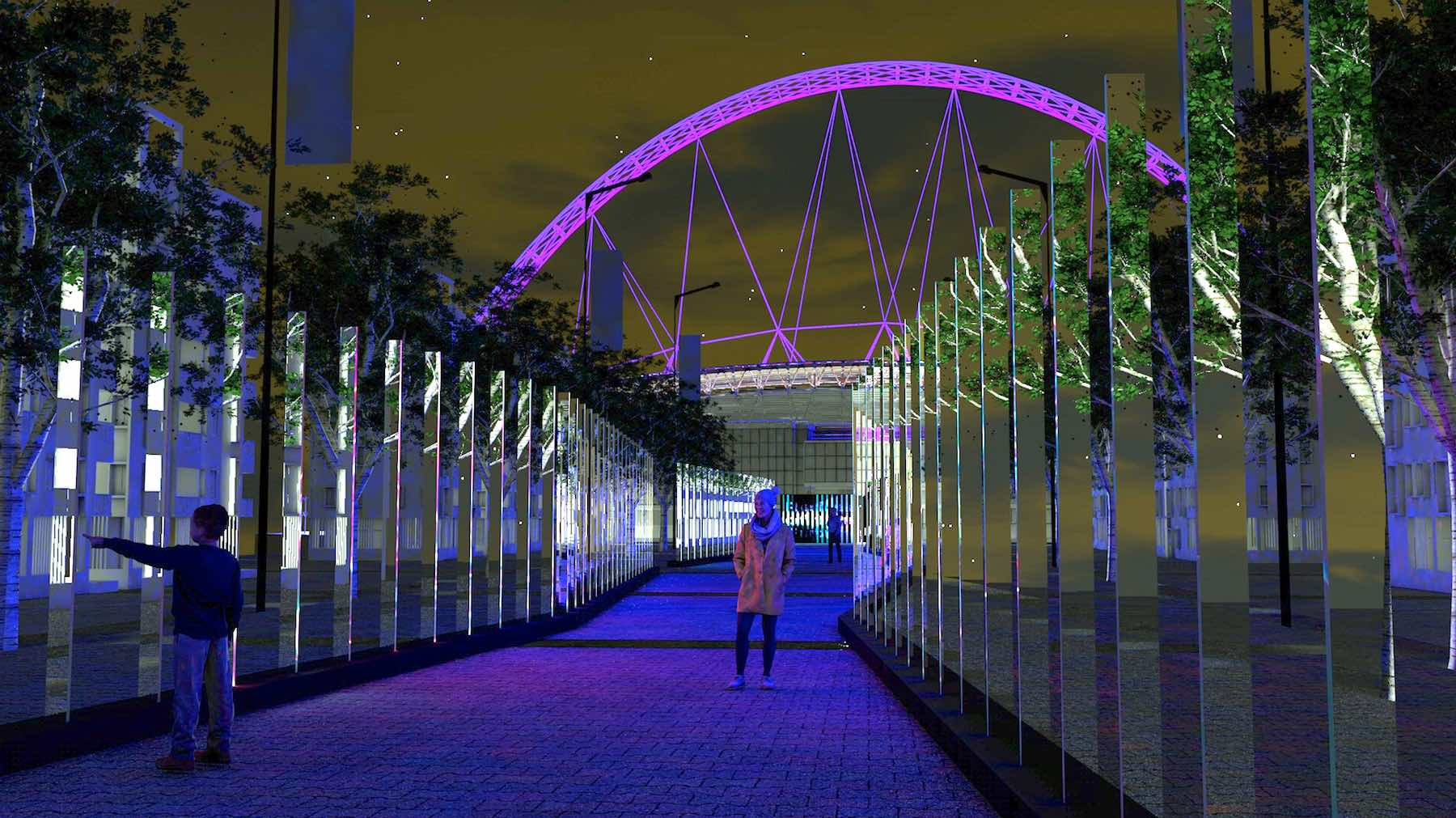 REFLECTIONS-OF-THE-FUTURE-LUCID-CREATES-WEMBLEY-WINTERFEST-HIGH-RES-RENDER-01-WEB