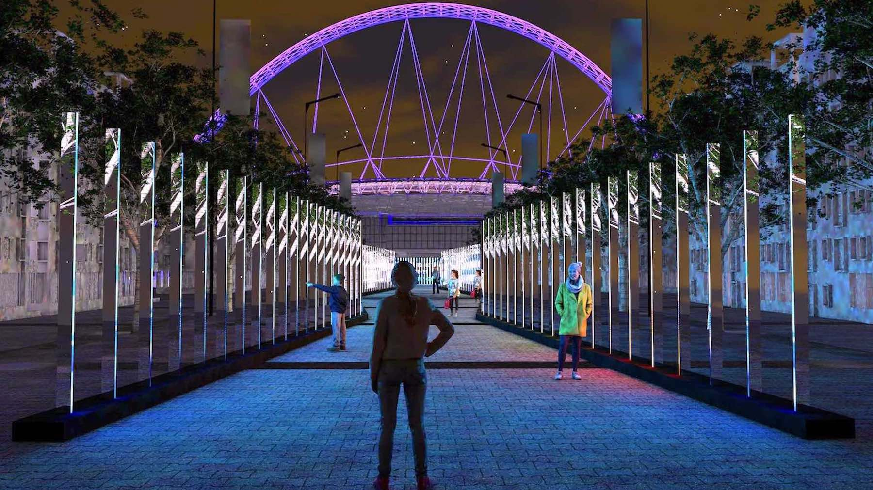 REFLECTIONS-OF-THE-FUTURE-LUCID-CREATES-WEMBLEY-WINTERFEST-HOME-PAGE-CAROUSEL