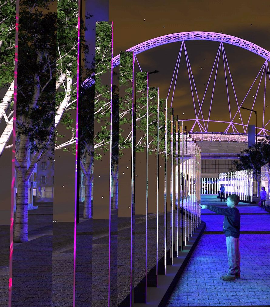 REFLECTIONS-OF-THE-FUTURE-LUCID-CREATES-WEMBLEY-WINTERFEST-RENDER-04-WEB