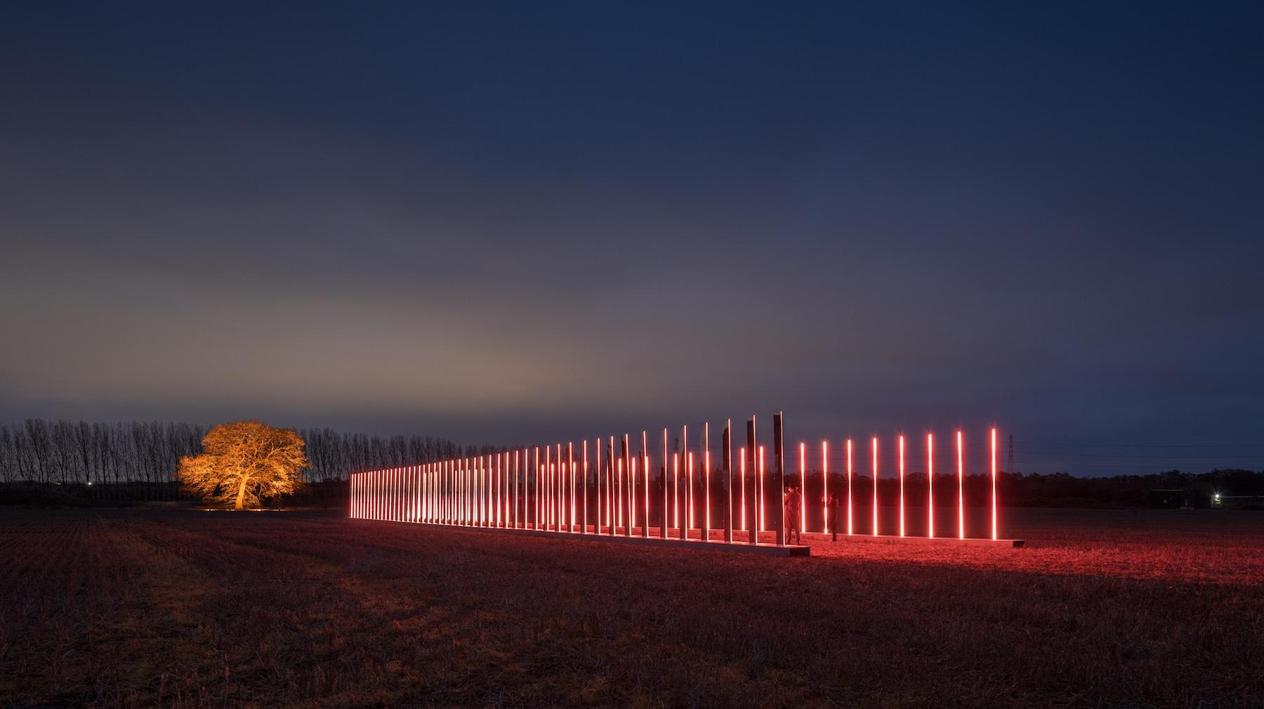 FUTURES-light-installation-lucid-creates-walkway