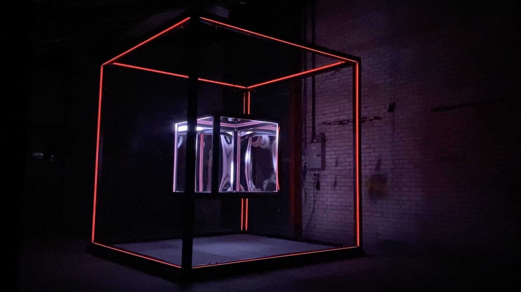 LUCID-EXPONENTIAL-LIGHT-CUBE-INSTALLATIONcarousel